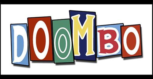 Doombo