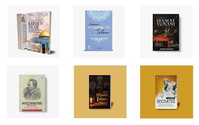 Prestasi Dan Karya Taufik Hidayat Adanya Perpustakaan Desa Yang Diterbitkan Pada Tahun 2020
