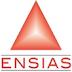 Masters e Masters Spécialisés à l'ENSIAS Rabat 2019-2020
