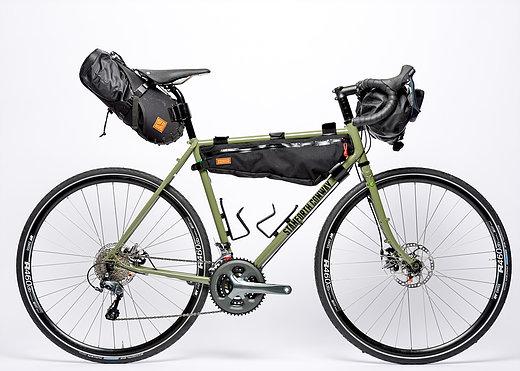 8879a9591b8 Stanforth Conway Tur Bisikleti | TeknOlsun