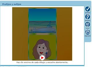 http://www.edu365.cat/primaria/muds/castella/presuf/index.htm