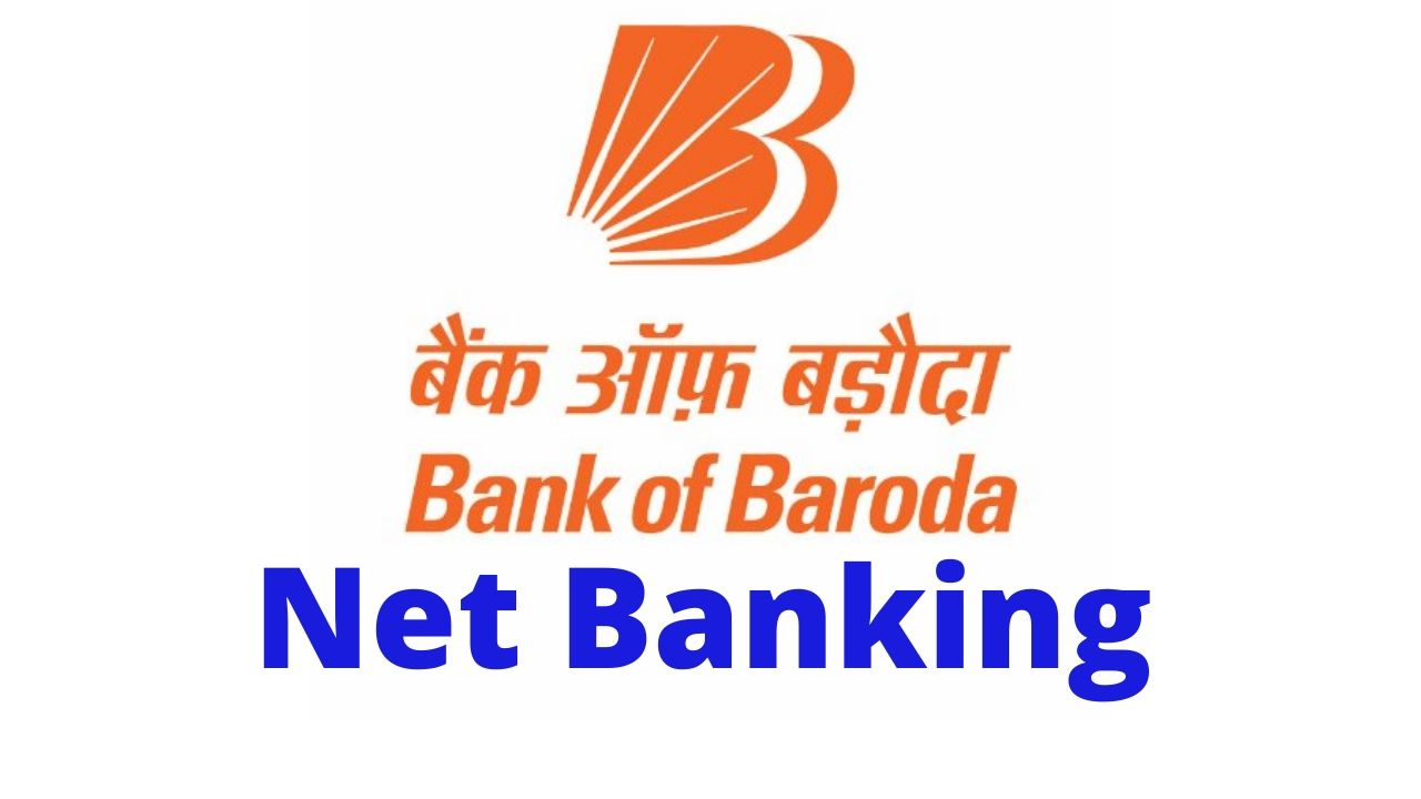 bank%2Bof%2Bbaroda%2Bnet%2Bbanking