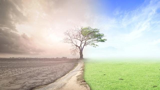 Περισσότεροι από πέντε εκατομμύρια θάνατοι κάθε χρόνο στον κόσμο σχετίζονται με τις ακραίες θερμοκρασίες -είτε τις πολύ υψηλές είτε τις πολύ χαμηλές- και ο αριθμός τους αναμένεται να αυξηθεί τα επόμενα χρόνια λόγω της κλιματικής αλλαγής, σύμφωνα με μια νέα διεθνή επιστημονική μελέτη.