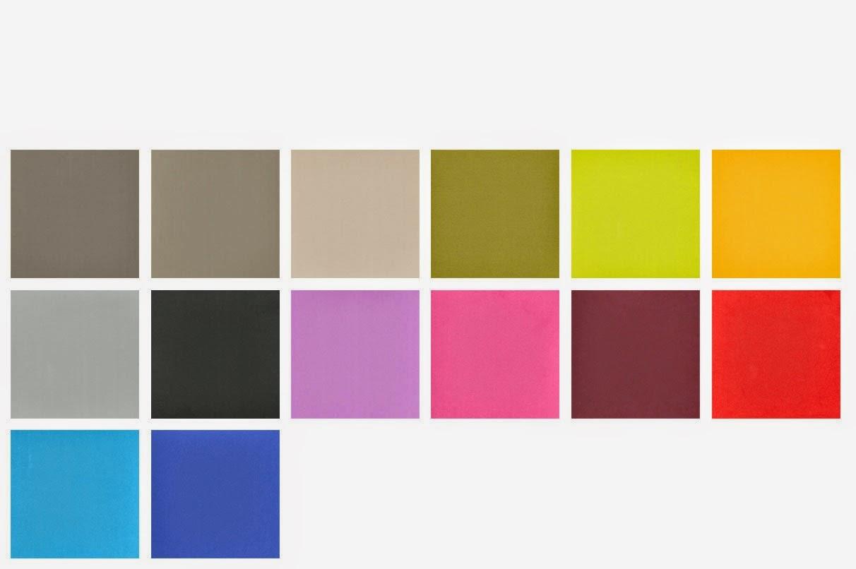 5 consejos para elegir los colores de un dormitorio for Colores para habitaciones
