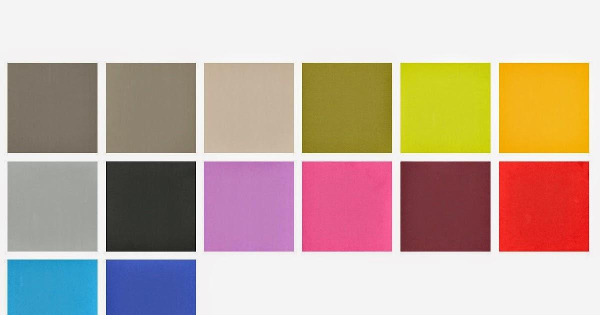 5 consejos para elegir los colores de un dormitorio - Colores para un dormitorio ...