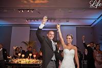casamento com cerimônia na igreja são joão bastista em porto alegre e recepção na casa vetro com cerimonial e decoração elegante sofisticada luxuosa por life eventos especiais