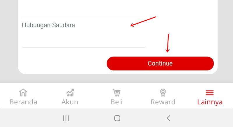 Temukan Cara Stop Pascabayar Indosat paling mudah