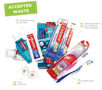 https://s3.amazonaws.com/tc-global-prod/download_resource/us/downloads/2670/Colgate_Oral_Care_Brigade_Accepted_Waste_Poster.pdf