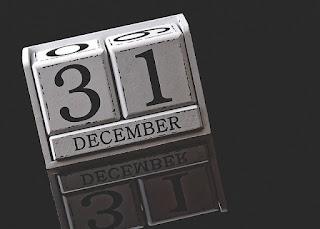 كيفية الترحيل و فتح سنة محاسبية جديدة و اغلاق سنة سابقة