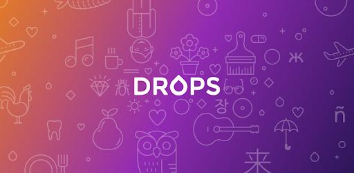 Drops v35.91 Premium APK