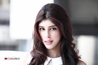 Aditi Singh Sexy Busty Actress HD Pics WOW