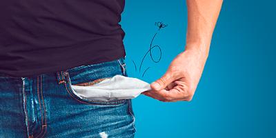 Dale empujoncito a deudas