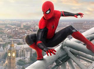 Hollywood_movie_Spider-man_no_way_home_Image