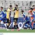 ΑΕΚ - Αστέρας Τρίπολης 2-2