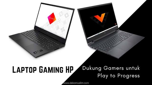 laptop-gaming-hp