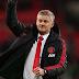 Manchester United ingin membajak target Chelsea