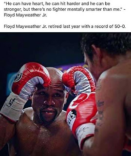 https://1.bp.blogspot.com/-7ACaYK3RiAQ/XRXa28CoibI/AAAAAAAAEVQ/ecqeYdX-87M_rjoQr-6FGU5uQxGox1-yACLcBGAs/s320/Pic_Boxing-_0491.jpg
