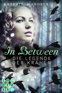 https://www.carlsen.de/epub/in-between-die-legende-der-kraehen-band-2/92653