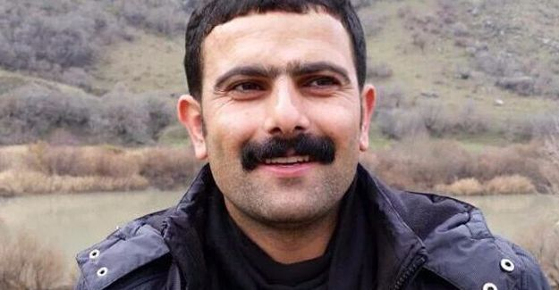 Pessoas estão desaparecendo na Turquia de Erdogan... - Michell Hilton