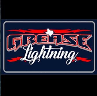 MTB's Greased Lightning Addon Kodi Repo - New Kodi Addons