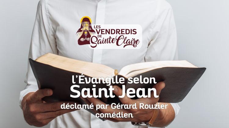 https://www.saintmaximeantony.org/2020/01/levangile-selon-saint-jean-vendredi-28.html