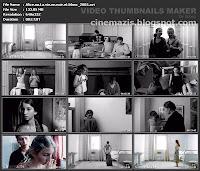 Alice ou La vie en noir et blanc (2005) Sophie Schoukens