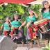 Reog Sunda, Kesenian Tradisional Dari Jawa Barat