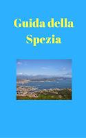 Guida La Spezia