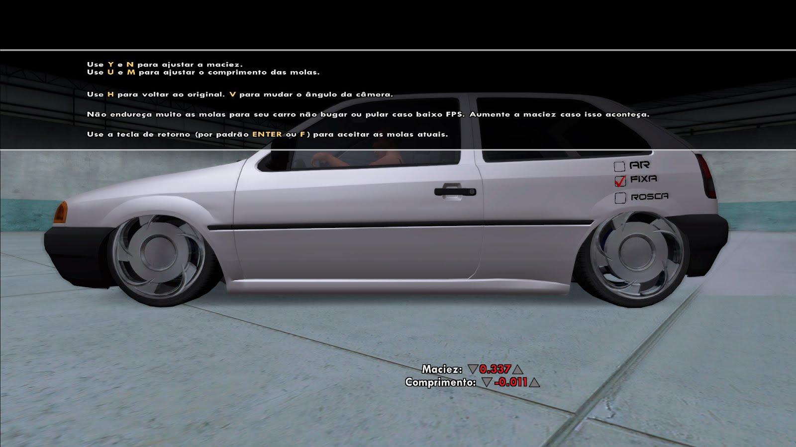gta-sa-san-tuning-mod.jpg