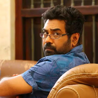 Biju Menon movies, family, new movie, age, latest movie, new film, wife, films, upcoming movies, and family, comedy, comedy movies, house photos, family photos