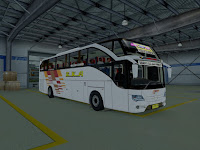 MPGTDG NRS co Susilo Loh ETS2 1.26-1.32