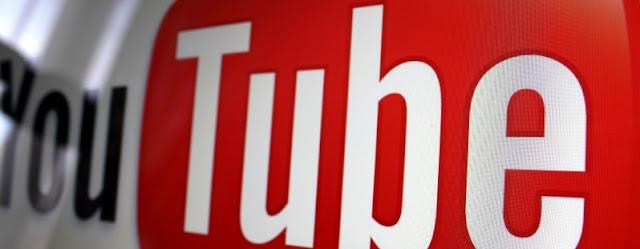 شرح طريقة ارسال الرسائل على موقع يوتيوب Youtube Messages