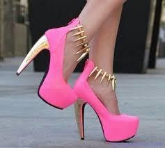 ayakkabı tasarım ve üretimi bölümü nedir
