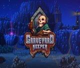 graveyard-keeper-stranger-sins