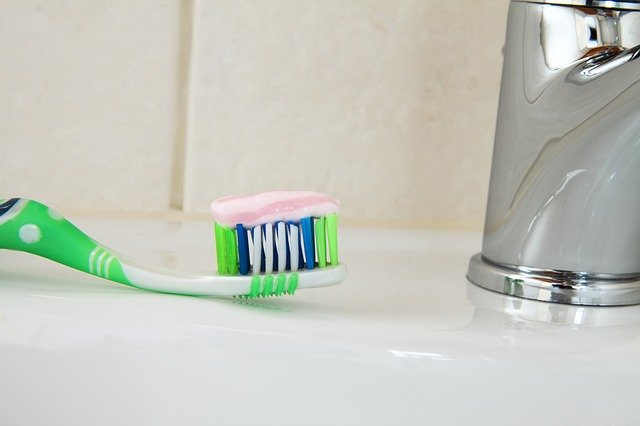 Oral care changes brought by COVID-19 can put Filipinos at risk of health issues according to survey