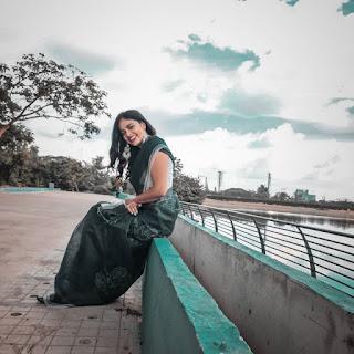 Nandita Swetha Glam Stills5