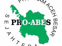 Lowongan Kerja Tenaga Pendamping Program Aceh Besar Sejahtera
