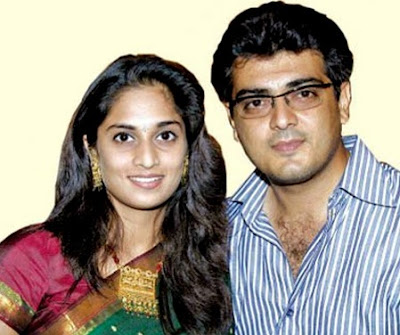 shalini birthday images