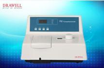 Flourescence Spectrophotometer
