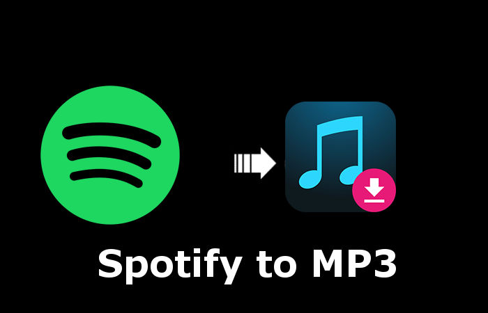 Spotify to MP3 Converter Download Best Free Songs[Tips 2020]