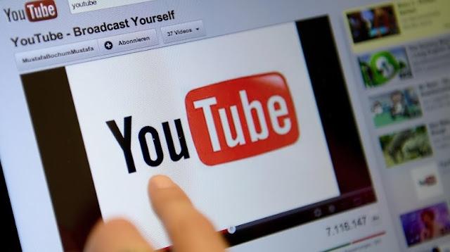 Cara Menghapus Komentar di Youtube Dengan Mudah
