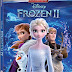 Disney's FROZEN II Available Now on Digital and Blu-ray