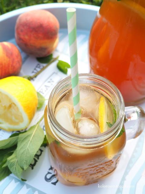 mrozona-herbata-brzoskwiniowa