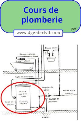 télécharger pratique en plomberie gratuit