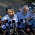 """La oposición espera un informe """"contundente"""" de la OEA sobre la crisis de Nicaragua"""