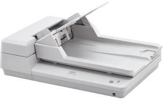 Fujitsu SP-1425 Scanner Driver Download