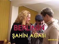berlinli aga porno