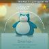 Pokemon go update 0 131 4