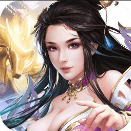 Tải game lậu mobile Tân Thiên Hạ Việt hóa Android & IOS Free Cấp 8X + VIP20 + 10.000.000KNK & Train Rớt KNB
