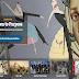 Educational Websites for High School Teachers